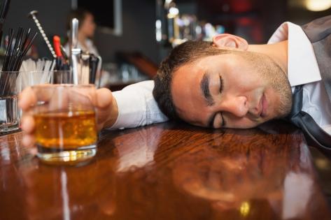 alcohol-drunk-orig